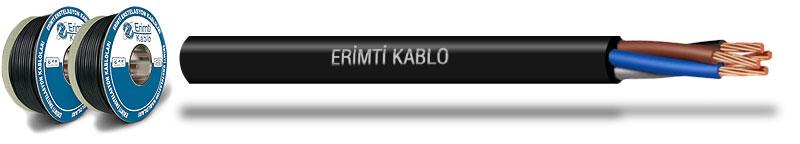 TTR Kablo